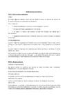 MOD-2015-02-03-BJS- Modèle de règlement intérieur V2.pdf_0.jpg