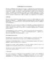 MOD-2015-02-03-bjs- Clause de non concurrence.pdf_0.jpg