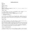 MOD-2015-02-16-BJS-CGV.pdf_0.jpg