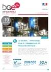 DOC-2015-07-La DGE et vous N°10.pdf_0.jpg
