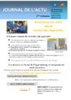 Journal Actu FFC Grand Sud Ouest 3eme trimestre 2015.pdf_0.jpg