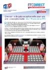 Pages FFC dans Carrosserie.pdf_0.jpg