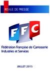 RP FFC Juillet 2015.pdf_0.jpg