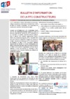 BREVE FFCC 05-2015 septembre.pdf_0.jpg