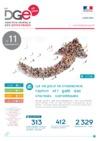DOC-2015-09-La DGE et vous N°11.pdf_0.jpg