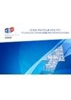 GUIDE PRATIQUE SITE FFC pour FFCR V2.pdf_0.jpg