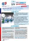 Pages FFC dans Carrosserie.pdf_1.jpg