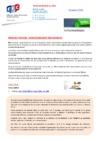 flash info Octobre 2015.pdf_0.jpg