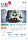 DOC-2015-11-La DGE et vous N°13.pdf_0.jpg