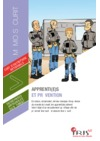 DOC-2015-IRIS-APPRENTI & PREVENTION 1.pdf_0.jpg