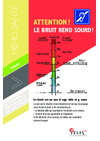 DOC-2015-IRIS-LE BRUIT 2.pdf_0.jpg