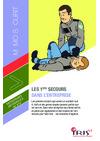 DOC-2015-IRIS-LES PREMIERS SECOURS DANS L'ENTREPRISE.pdf_0.jpg