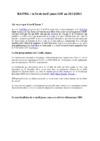 DOC FFC-2015-12-FIN TARIFS JAUNES EDF.pdf_0.jpg