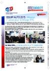 Pages FFC Direct dans Carrosserie.pdf_2.jpg