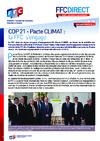 Pages FFC Direct dans Carrosserie.pdf_3.jpg