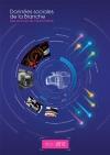 FFC-donnees-sociales-services-auto-bilan 2012-1.jpg