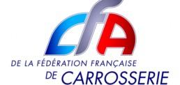 LogoCFA-FFC-04-QuadriFondClair.jpg