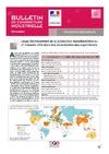 DOC-2015-09-CONJONCTURE INDUS-2e TRIM 2015.pdf_0.jpg