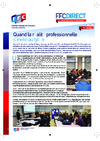 Pages FFC Direct dans Carrosserie.pdf_4.jpg