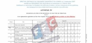 Tableau Annexe IV - RCE NON PROTEGE_Page_01.jpg