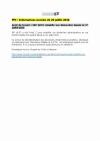 FFC Informations sociales Juillet 2016 IRP AUTO simplifie vos démarches en cas d'arrêt de travail_0.jpg