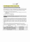 FFC Juridique et fiscal Juillet 2016 Nouveau taux intérêt légal Actualisation cotisation CFE_0.jpg