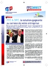 Pages FFC Direct dans Carrosserie.pdf_1.jpg