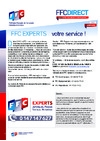 Pages FFC ds Carrosserie.pdf_1.jpg
