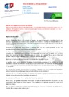 flash info Août 2016.pdf_0.jpg