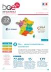 DOC-2016-09-La DGE et vous N°22.pdf_0.jpg