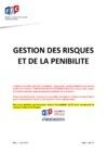 DOC FFC-2016-08-Guide gestion des risques et de la pénibilite.pdf_0.jpg