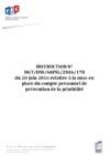 DOC FFC-2016-08-Instruction ministérielle 20 juin 2016 pénibilité.pdf_0.jpg