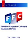 RP FFC-Juillet-Aout 2016.pdf_0.jpg