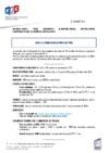 AIDE A L'EMBAUCHE DANS LES PME.pdf_0.jpg
