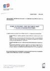FLASH 2016-11 Avril 2016 Complementaire Sante Taux cotisations prevoyance.pdf_0.jpg