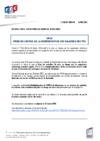 Flash 2016-10 -Avril 2016 OPCA Prise en charge remuneration salaries TPE.pdf_0.jpg