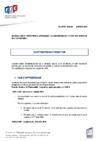 flash 2016-02 -JANVIER 2016 Contribution Formation.pdf_0.jpg
