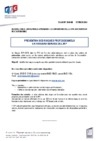 flash 2016-08 - février 2016 Prévention des risques professionnels.pdf_0.jpg