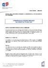 flash 2016-09 -MARS 2016 cotisations allocations familiales taux réduit au 1er avril 2016.pdf_0.jpg