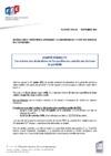 flash 2016-12 -Septembre 2016 Compte Penibilite corrections des declarations.pdf_0.jpg