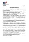 2016-IJ-002-06102016 application vetuste client non responsable.pdf_0.jpg