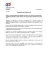 2016-IJ-003-17102016 Précision sur la vétuste Existe t il une loi Notre réponse.pdf_0.jpg