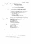 Jugement Tribunal Commerce Grenoble 17022014.pdf_0.jpg