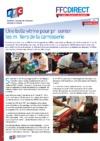 Pages FFC Direct dans Carrosserie.pdf_6.jpg