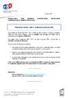 AIDE A L'EMBAUCHE DANS LES PME PROLONGATION JUSQU'AU 30062017.pdf_0.jpg