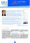 DOC-2015-04-06-SRA N°19.pdf_0.jpg