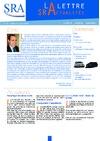 DOC-2015-07-10-SRA N°20.pdf_0.jpg
