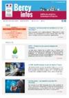 DOC-2015-11-BIE N°1.pdf_0.jpg