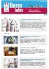 DOC-2015-12-BIE N°3.pdf_0.jpg