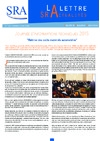 DOC-2016-01-03-SRA N°22.pdf_0.jpg